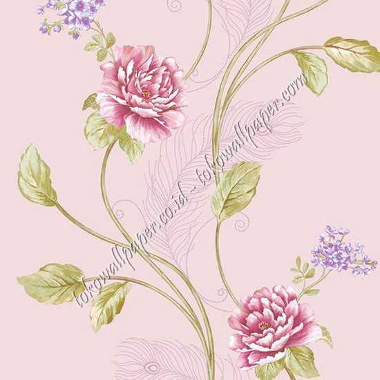 GARDENIA GD8860 