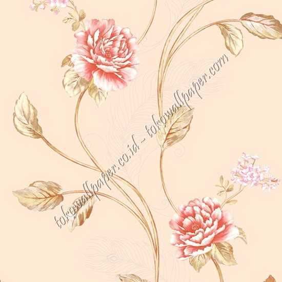 GARDENIA GD8862 