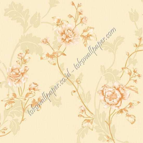 GARDENIA GD8865 