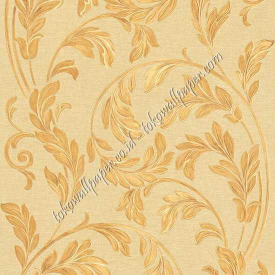 GARDENIA GD8870 