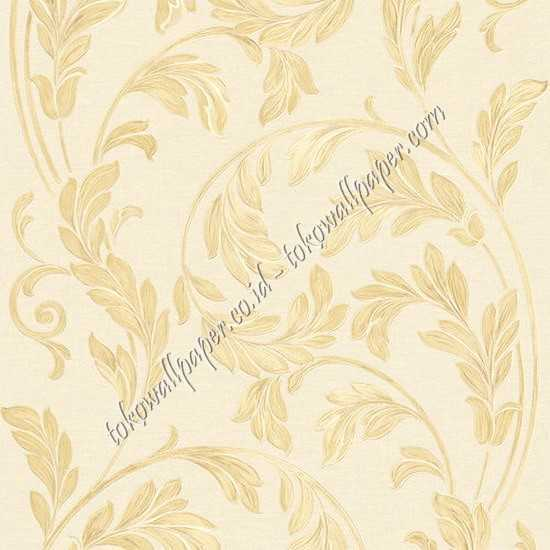 GARDENIA GD8871 