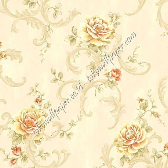 GARDENIA GD8881 