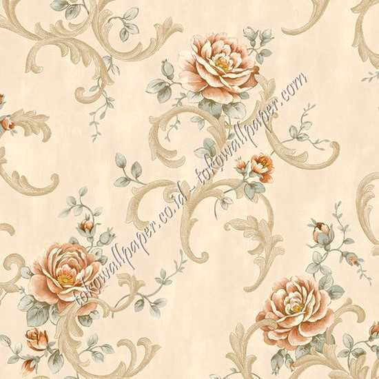 GARDENIA GD8883 