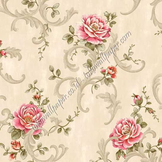 GARDENIA GD8884 