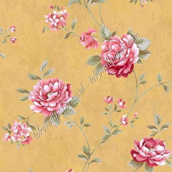 GARDENIA GD8886 