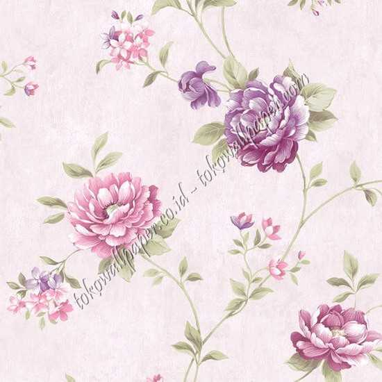 GARDENIA GD8888 