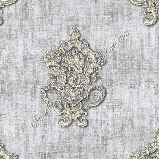 Garden Iii Korea Wallpaper Toko Wallpaper Jual Wallpaper Dinding Jual Wallpaper