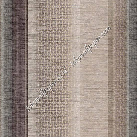 LUMINARE 83203-3