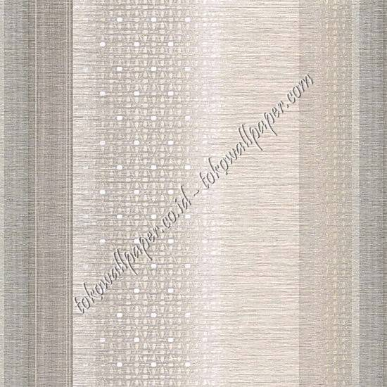 LUMINARE 83203-2