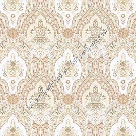LUMINARE 83209-1