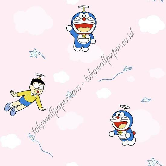 KID STORY K5-3