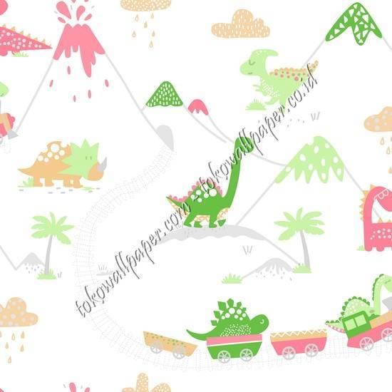 KID STORY K11-2
