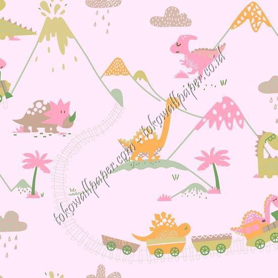 KID STORY K11-4