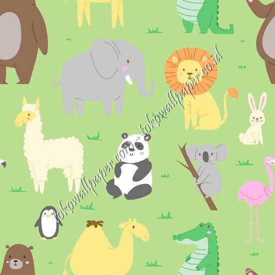 KID STORY K13-1
