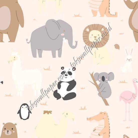 KID STORY K13-3