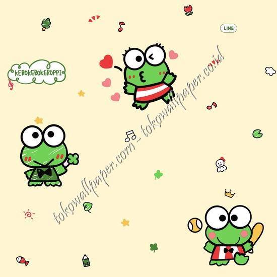 KID STORY K15-4