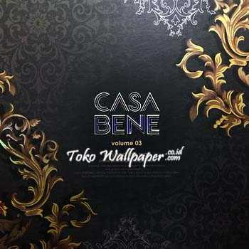 CASA BENE 3 
