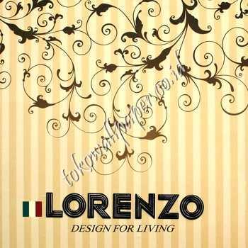 LORENZO 
