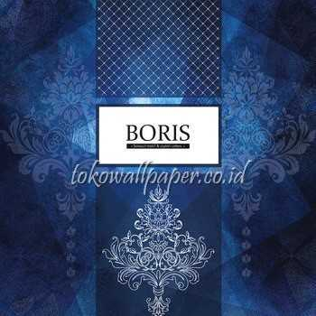 BORIS 