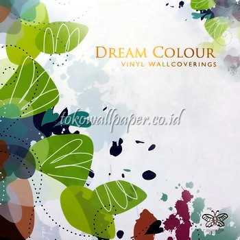 DREAM COLOUR 