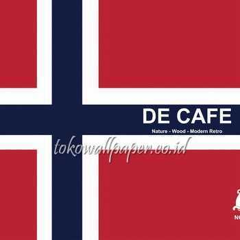 DE CAFE 