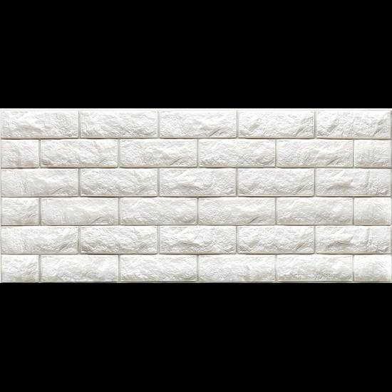 WALLFOAM 