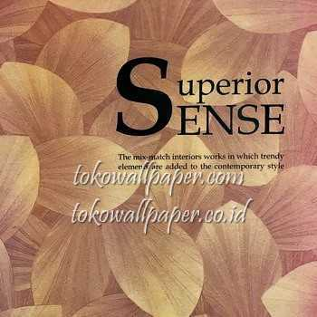 SUPERIOR SENSE 