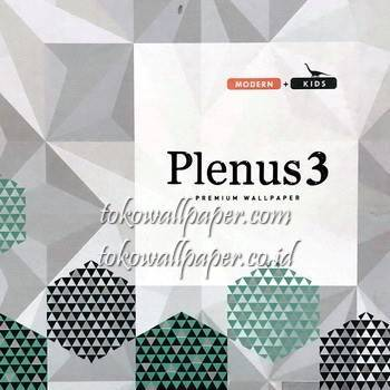 PLENUS 3 