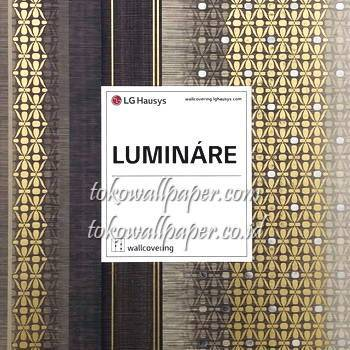 LUMINARE 