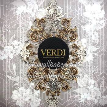 VERDI 